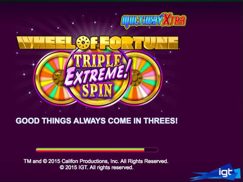 casino baltimore md Slot Machine